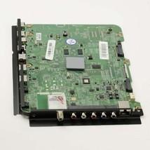 Samsung BN94-05874X PCB-MAIN, UN50ES6900FXZA