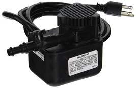 Little Giant PE-1H-PW Direct Drive 170GPH Pump with 6-Feet Cord for Pond - $69.22