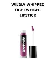 Buxom Wildly Whipped Lightweight Liquid Lipstick LOVER NIB - $12.99