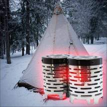 Camping Heater - $39.95+