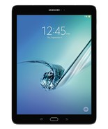 """Samsung Galaxy Tab S2 9.7"""" SM-T810NZKEXAR 32GB, Black + 5 YEAR WARRANTY - $299.99"""