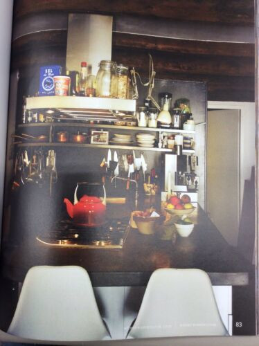 Where Women Cook Vintage Magazine Winter 2015 Cooking Nutrition Homemade Family image 6