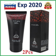 5pcs titan gel intimate lubricant gel for and 50 similar items