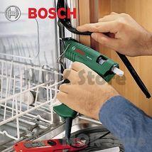 Bosch PKP Professional 18E Hot Melt Glue Gun 200W Heating In GlueStick 220V Only image 4