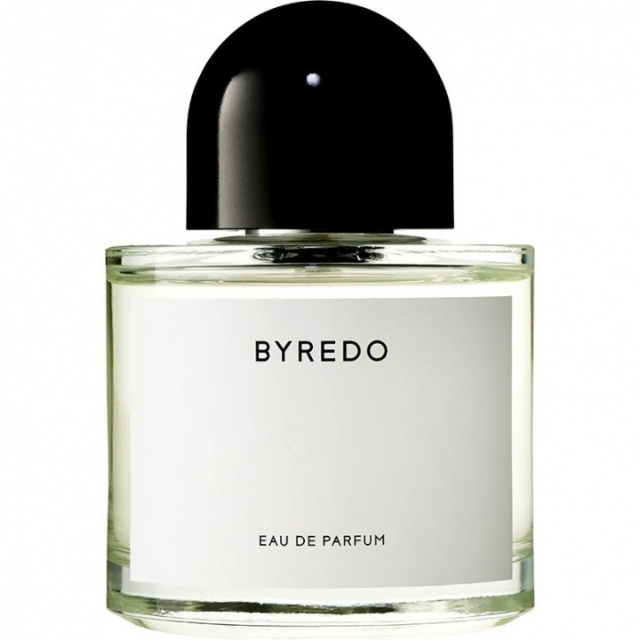 UNNAMED by BYREDO 5ml Travel Spray 10TH ANNIVERSARY PERFUME NO NAME SOLD OUT