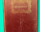 Rare Herman Melville 1892 Moby Dick or The Whale 1st Edition Thus Early Printing - £1,907.95 GBP
