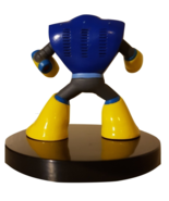 Rockman Mega Man Super Modeling Soul Airman Action Figure Capcom Toys - $39.80