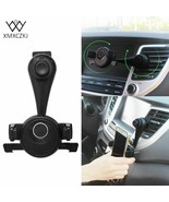 Universal Car Phone Holder Air Vent Mount Stand Universal 360 Rotating C... - $18.80