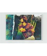 BRENDAN RODGERS (Colorado) 2019 PANINI DIAMOND KINGS SQUIRES INSERT CARD... - $4.99