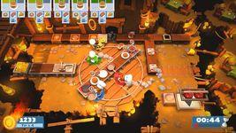 Overcooked! 2  Nintendo Switch NEW! image 5