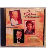 On The First Day of Christmas - Volume 3 - $14.99