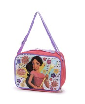 SHIPS FROM USA Assorted Insulated Lunch Bag Box Case For Kids - €5,75 EUR