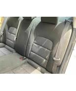 Seat Belt Buckle Passenger Right REAR 2014 2015 2016 Kia Forte - $77.22