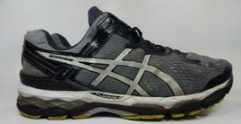 Asics Gel Kayano 22 Talla Us 12.5M (D) Eu 47 Hombre Zapatillas para Correr