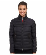 Bogner Fire + Ice Syra-D Down Jacket   For Women - $499.00