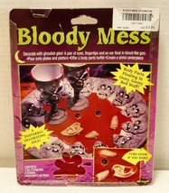 Fun World- Bloody Mess - $9.89