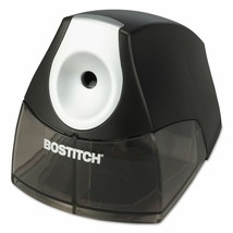 Stanley Bostitch - Compact Desktop Electric Pencil Sharpener - $18.02
