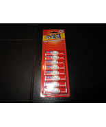 Pez Candy Refill 8 Packs Cola 2.32 oz - $4.40