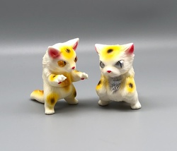 Max Toy Lucky Cat Monster Boogie Set image 3