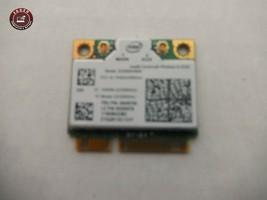 Lenovo ThinkPad E430C E430 E435 Wireless WIFI Card - $16.83
