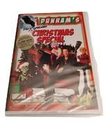 Jeff Dunham's Very Special Christmas Special - $5.00