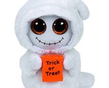 boos 10 25cm mist the halloween ghost plush medium stuffed animal collection doll thumb155 crop