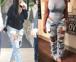 Kimmy K Jeans - £47.52 GBP