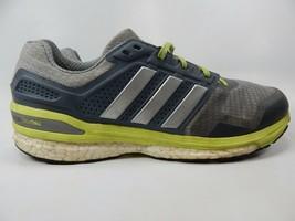 Adidas Supernova Sequence Boost 8 Size 13 M (D) EU 48 Men's Running Shoes S77847