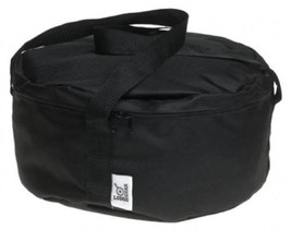Lodge Camp 14-Inch Dutch Oven Tote Bag - $34.23