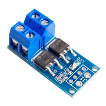 10PCS/LOT 15A 400W MOS FET Trigger Switch Drive Module PWM Regulator Con... - $20.54