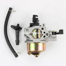 Carburetor For Devilbiss Excell ZR3700 Pressure Washer  - $38.89