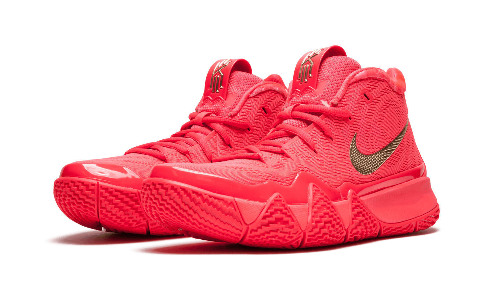 nike kyrie 4 41 for the ages nz