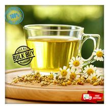 organic Tanner's Cassia  Senna auriculata Avarampoo ,Ranawara Mal Herbal Tea bag - $9.99+