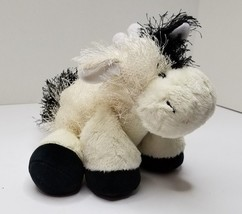 Webkinz Plush Cow Ganz No Code - $11.95