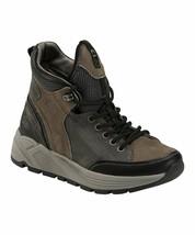Earth Journey Vigor Leather Boots,Sz 7.5 - $77.22