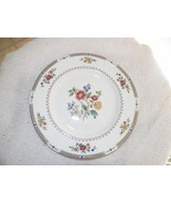 Royal Doulton Kingswood salad plate 1 available - $8.86