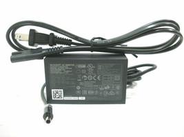 Microsoft KINECT AC Adapter Model: 1649 - UP/N: A032R001L - P/N: X892271-003 New - $36.58