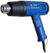 WEN 2010 Heat Gun - $39.59
