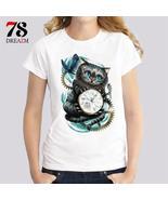 Product image 330874891 thumbtall