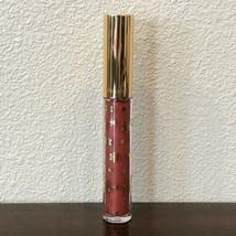 Estée Lauder Pure Color Envy Lip Gloss 340 FLIRTATIOUS MAGENTA FULL SIZE - $11.95