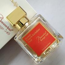 Maison Francis Kurkdjian Baccarat Rouge 540 Eau De Parfum 2.4 fl.oz. 70 ml - $130.00