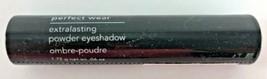 Sealed AVON Perfect Wear Extralasting Powder Eyeshadow W115 SUNSHINE .06oz - $9.89