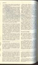 BIBLIA LATINOAMERICANA - VERDE - 05418 image 3