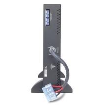New - APC 48V Extended Run Battery Pack - F69049 - $296.01