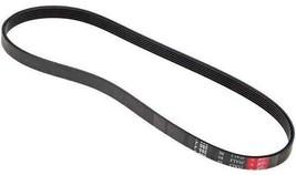 Colovos Co. 27720.00 Belt - $15.83