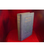 The War of the Worlds by H. G. Wells, 1st US edition 1898 signed by Ray ... - $1,274.00