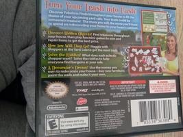 Nintendo DS Fabulous Finds image 2