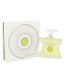 FGX-460291 Nouveau Bowery Eau De Parfum Spray 3.3 Oz For Women  - $176.24