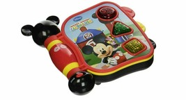 Disney Mickey Mouse Clubhouse- My First Learning Book - $27.99