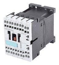 Siemens Schtz 5,5kW 4S 24VDC - $28.56